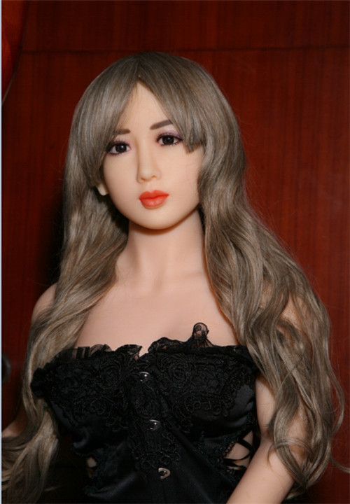 silicone-sex-doll-165cm-lisa-00